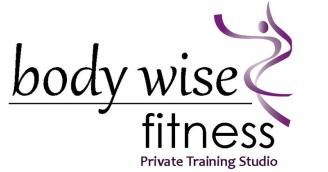 bodywisefitness_logo